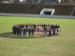 VS摂南大学